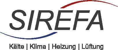 SIREFA GmbH